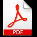 embg.pdf